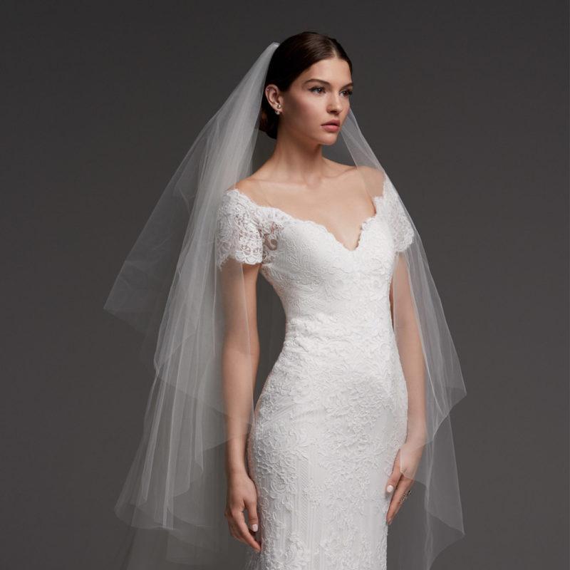 Brautmode in Heidelberg & Mannheim: Kollektionen von Brautkleid Designern